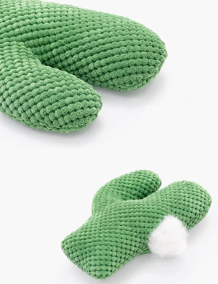 Cactus-Cat-Toy-with-Catnip-Cat-Toys-Interactive-Accessories-Corduroy-Fabric-Plant-Cats-Scratcher-Pillow-Pet-Supplies-Products-014