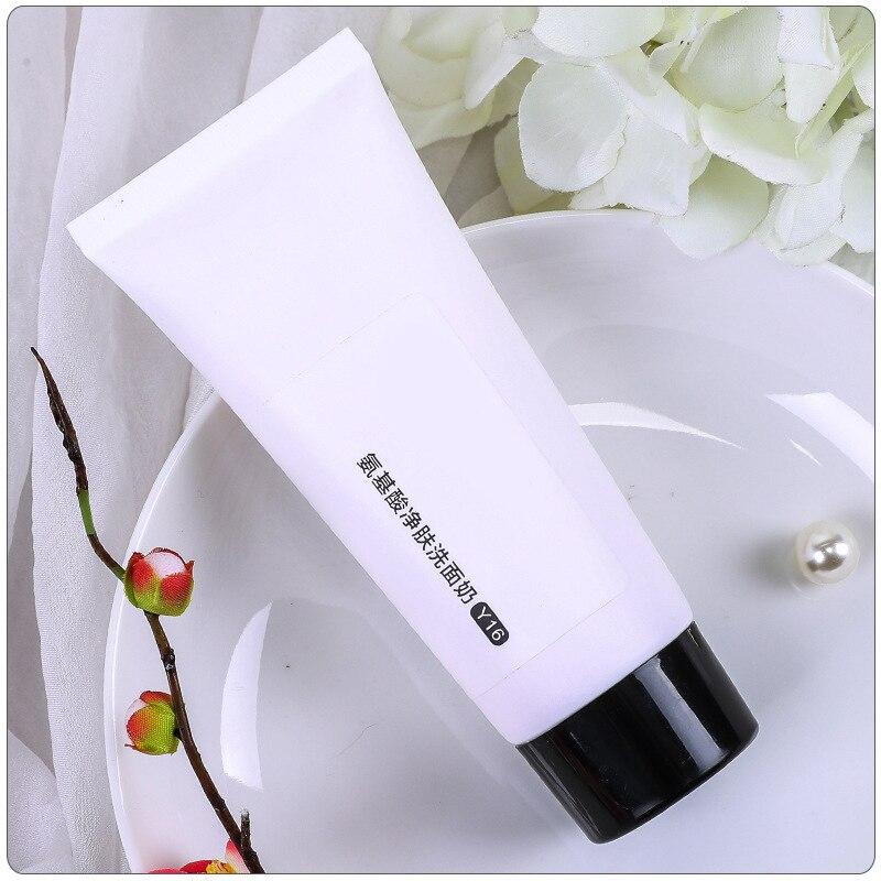 Facial Cleanser Moisturizing