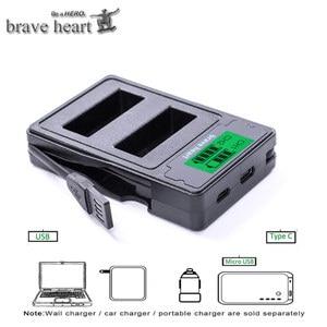 Image 4 - 2000mAh PS BLS5 BLS 5 BLS5 BLS 50 BLS50 Battery for Olympus PEN E PL2,E PL5,E PL6,E PL7,E PM2, OM D E M10, E M10 II, Stylus1