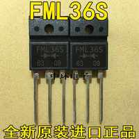 10 unids/lote FML36S FML-36S 30A 400V