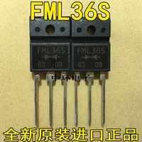 10pcs/lot   FML36S FML-36S  30A 400V