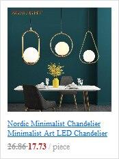 iluminação sala estar quarto lustres simples lustre criativo casa luminárias