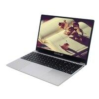15.6 Inch Intel Core i7 4650U 8GB RAM 1000GB SSD Windows 10 Laptop Home School Business Notebook Computer Gaming Laptop