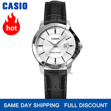 Casio watch women watches top brand luxury set Waterproof Qu