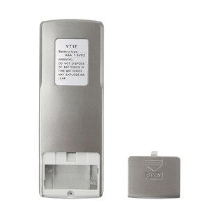 Image 2 - Mando a distancia para aire acondicionado gree airlux trane Yt1f Yt1ff Yt1f1 Yt1f2 Yt1f3 Yt1f4
