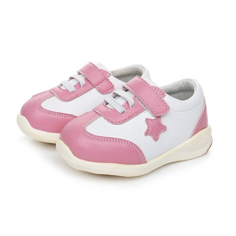 de treino para meninos e meninas, branco e preto rosa