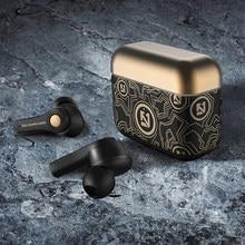 Airpoding Pro – écouteurs sans fil Bluetooth 1:1 tws, Mini oreillettes à mouvement, étanches, pour iphone x i7s tws