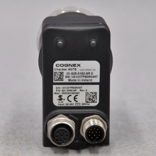 COGNEX Checker 4G7S Vision Sensor Industrial Camera Machine