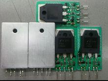 100% yeni ve orijinal SMR40200C
