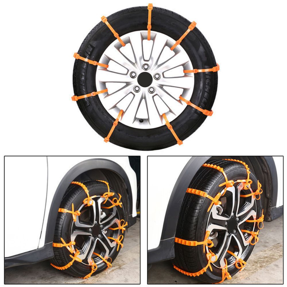 10-PCS-Car-Tyre-Anti-skid-Chain-Emergency-Tire-Anti-slip-Chain-For-Sand-Road-Snow (1)