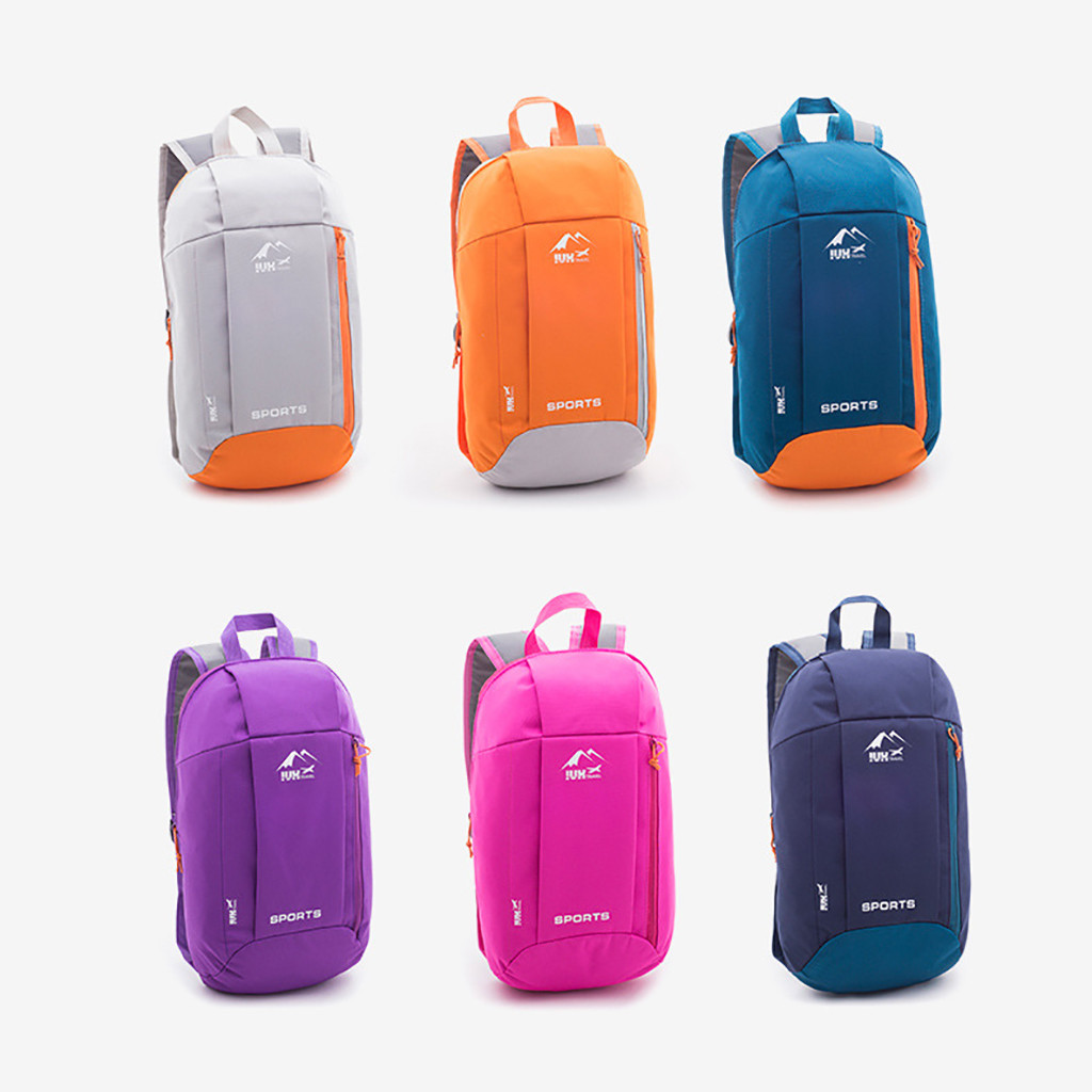Genuine New Hiking Backpacks Men And Women Sports Outdoor Travel Bag Fashion Backpack Mountaineering Bag Dropshipping 20