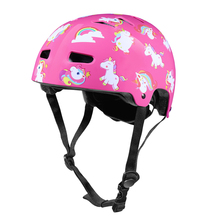Clispeed Child Bike Helmet Sports Protective Gear Head Protector Guard For Cycli