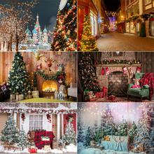 Get more info on the Staraise Cristmas Backdrop Christmas Ornaments Gifts For Home Christmas Decoration For Home Noel Navid Happy New Year 2019
