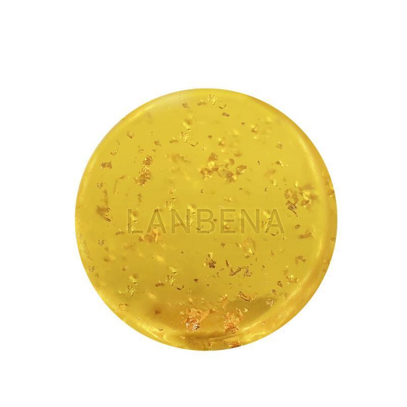 Ручная работа мыло отбеливание увлажнение удаление угри коллаген витамин кожа отбеливание купание инструмент глубокий очищающий очищающий поры минимизация