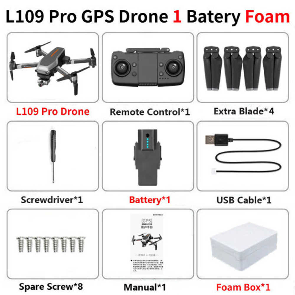 4PCS Drohne Propeller Low-Niose Ersatzteile Für SG900//SG900-S RC Quadrocopter