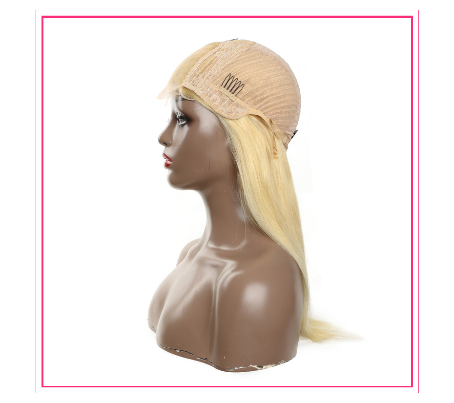 13x4 lace front wig (35)