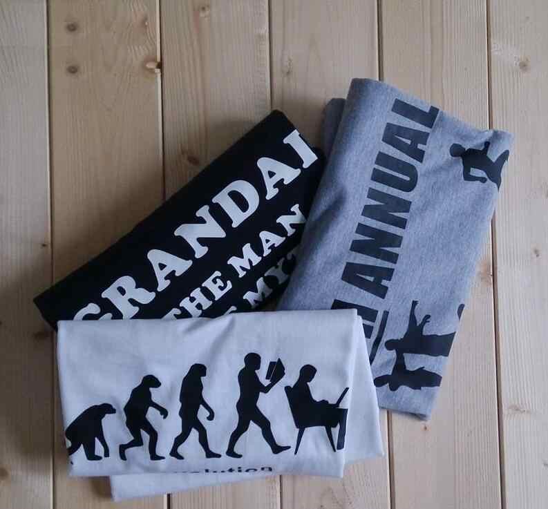 I.T. 영화 Eddie's Eddy's Angry 자동차 셔츠 T 셔츠 freeses frees freess i t it stephen king richie tozier finn wolfhard