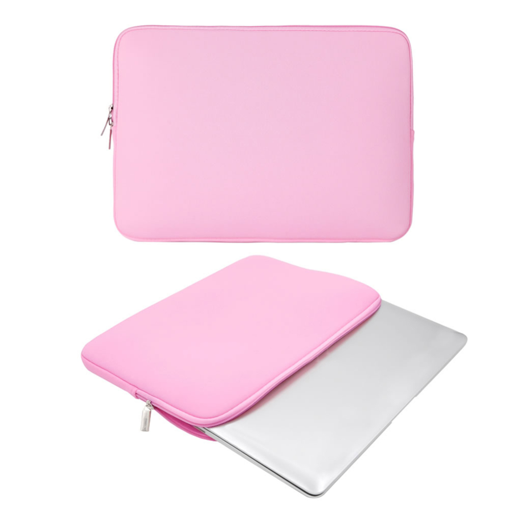 13 Inches Outdoor Laptop Bag Nylon For Macbook Air Pro Shockproof And Wear-Resistant Inner Bag Waterproof Protective Case Hot