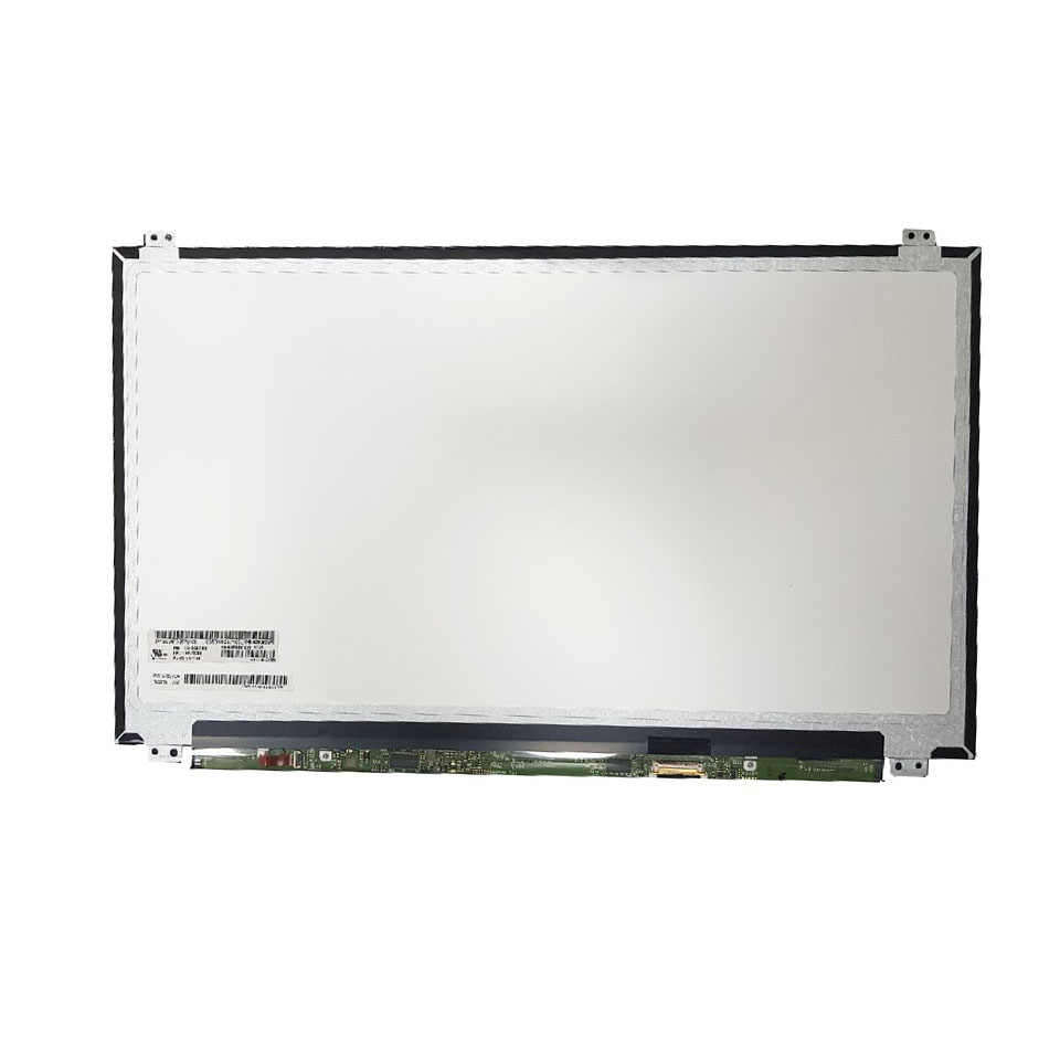 "Laptop 15.6 ""Matrix Vervanging Voor Acer Aspire 3 A315-53 A315-41G Display Lcd Hd 1366X768 Led Scherm Panel"