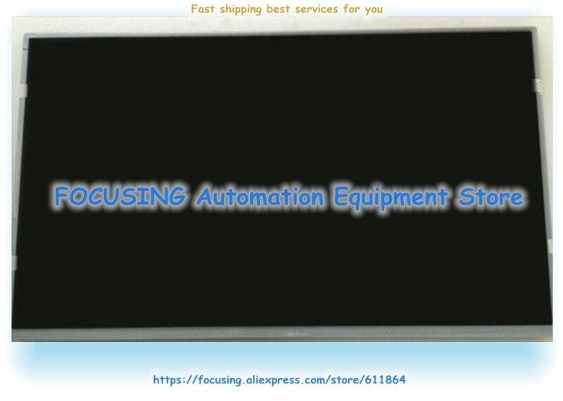 23.8 Inch MV238FHM-N10 MV238FHM-N20 MV238FHM-N40 MV238HVN01.0 MV238FHB-N20 MV238FHB-N40 MV238FHB-N30 LCD Screen Display Panel