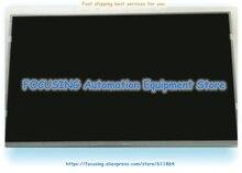23,8 дюймов MV238FHM N10 MV238FHM N20 MV238FHM N40 MV238HVN01.0 MV238FHB N40 ЖК дисплей Экран Дисплей Панель