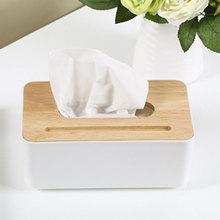 Домашний бытовой ящик для хранения поставки большой объем экономии пространства древесины Pp стол офиса дома тканевая коробка