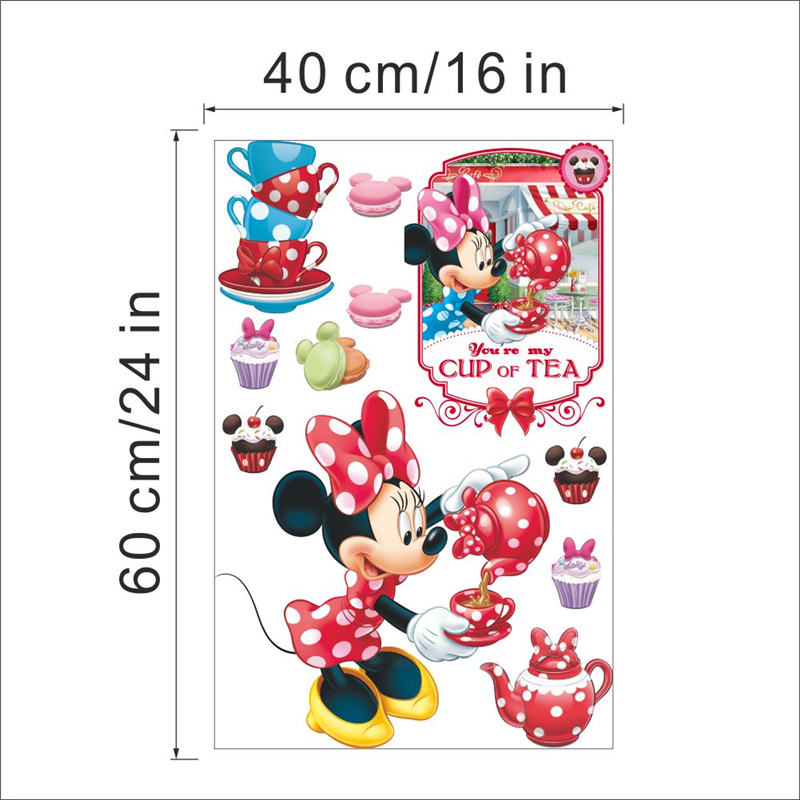 H235413c9f129446c891350d8e41fbdd7R / Shop Social Online Store
