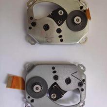 CD CD930 CDM9/44 Philips OK for CDM-9 Cd-Laser Top-Quality Laser-Pick-Ups CD951 100%Test