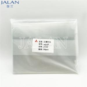 Пленка для ipad pro 11 9,7 12,9 10,5 A1673/A1674/A1675, 10 шт.