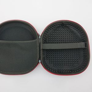 Image 5 - Hard EVA Carrying Case Storage Bag for Sony WH CH700n MDR 1AM2 ATH MSR7 Headset