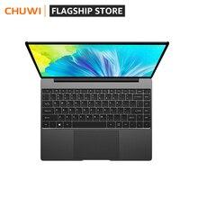 CHUWI GemiBook Pro 2K Screen 14inch Laptop Intel Gemini lake J4125 Quad Core 12GB RAM 256GB SSD Windows 10 With backlit keyboard