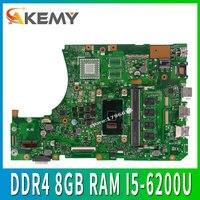 https://ae01.alicdn.com/kf/H23584cfd45e24c4f8f81e5eee206afb50/DDR4-x556uamเมนบอร-ดแล-ปท-อปสำหร-บAsus-x556u-x556uv-x556uq-x556uqk-x556uj-A556U-k556u-f556uเมนบอร-ดDDR4-8GB.jpg