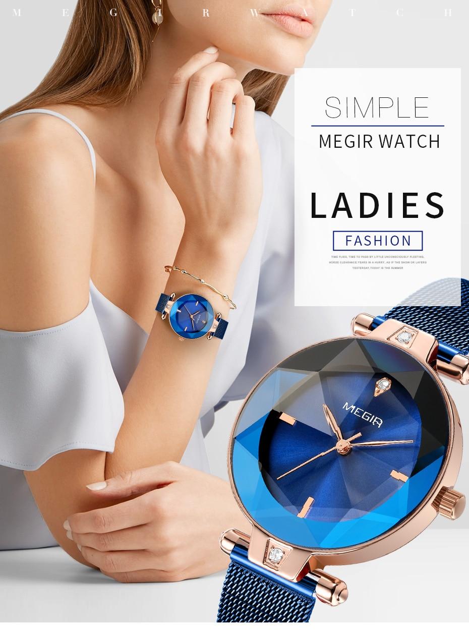 Women Watches (1)