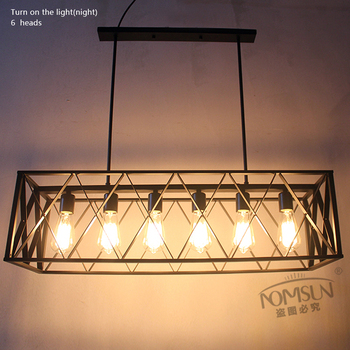 sala Lámparas techo de estar de de madera de iluminación 8n0wOPXk