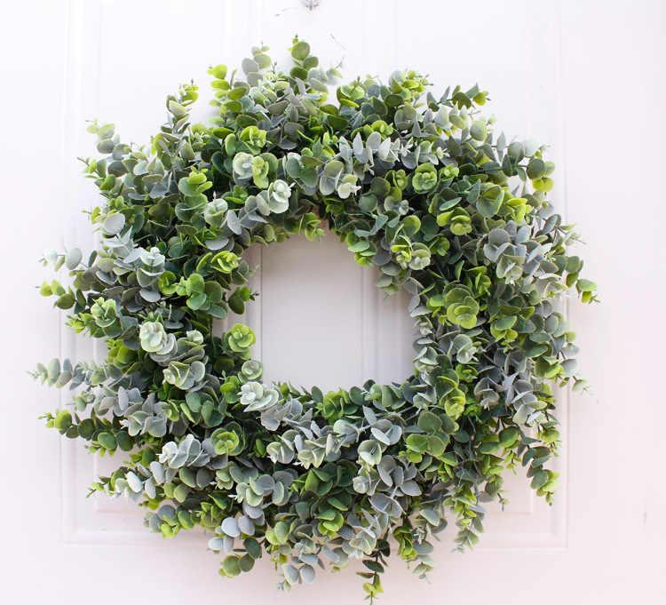 summer door decoration Door wreath wedding gift door decoration summer decoration wall wreath door decoration wreaths
