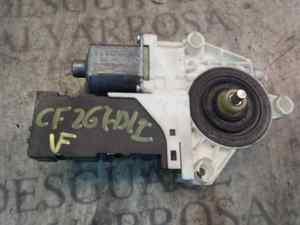 PEUGEOT 407 SR комфортный передний подъемный двигатель 0130822200 MLV14421034 [14421034]