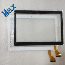 Mjk-0869 Fpc Mjk-0675 Fpc планшетный компьютер сенсорный экран рукописная панель