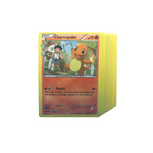 TAKARA TOMY POKEMON CARDS No Repeat Pokemon Battle Toys Hobbies