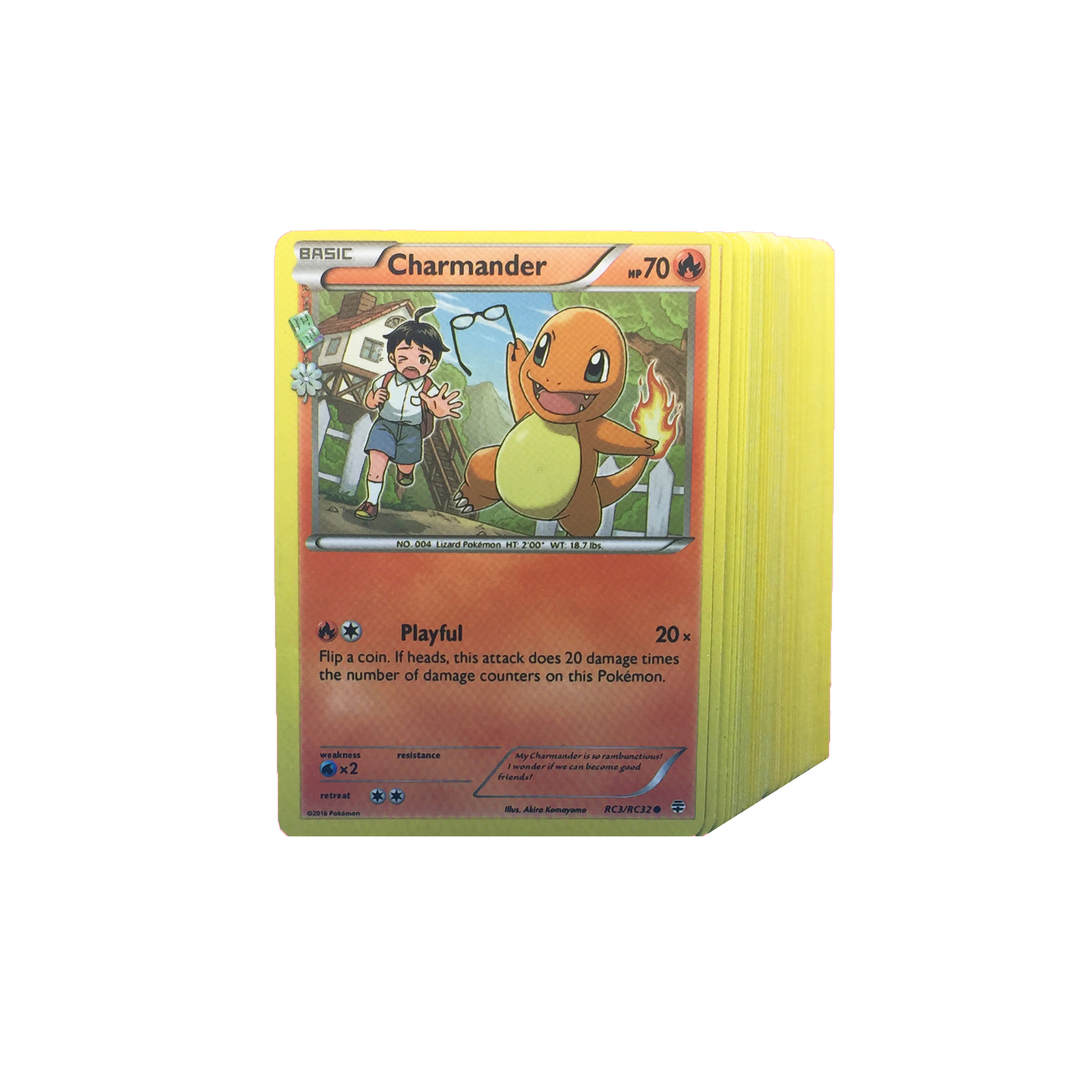 TAKARA TOMY POKEMON CARDS No Repeat Pokemon Battle Toys Hobbies Hobby Collectibles Game Collection Anime Cards for Children