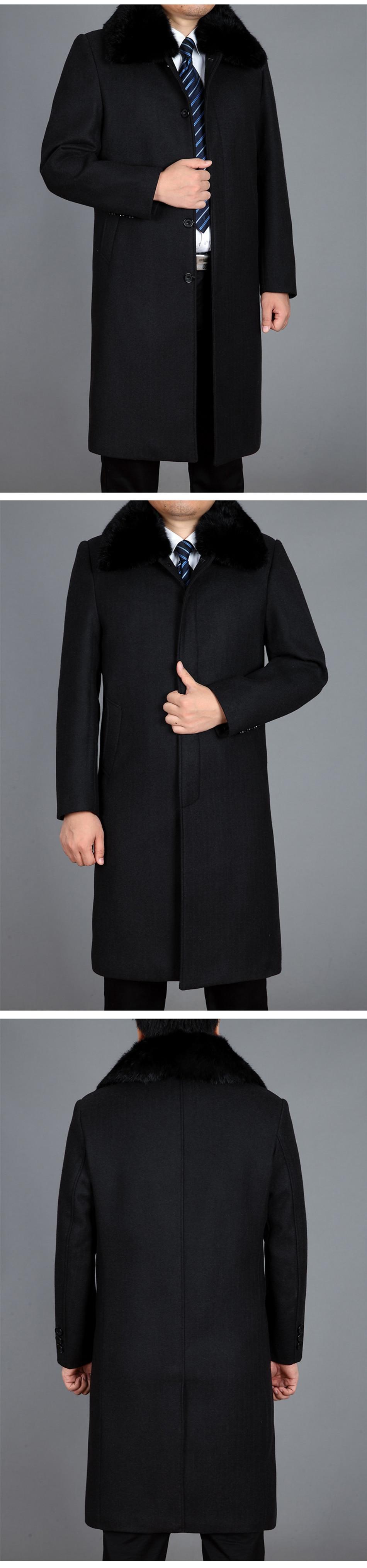 wool overcoat (9)