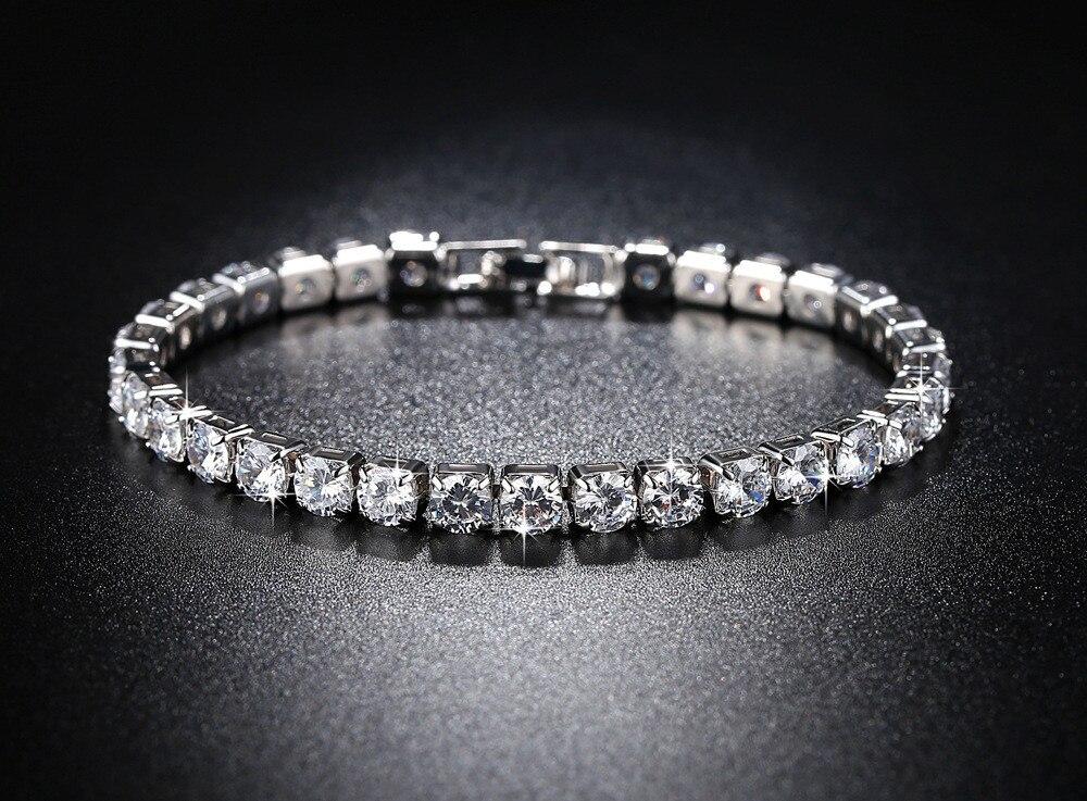 tennis bracelet (24)
