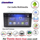 Car Android System F...