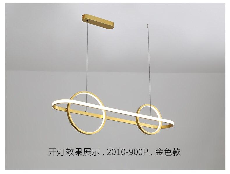 2010-900P_10