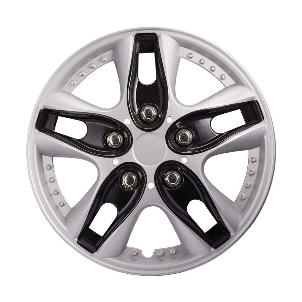 12/13/14inch 4PCS/Set <font><b>Car</b></font> Hubcap <font><b>Wheel</b></font> <font><b>Cover</b></font> Auto Hub Caps <font><b>Wheel</b></font> Rim Skin <font><b>Cover</b></font> image