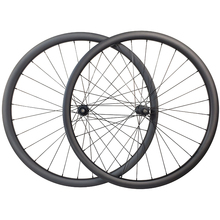 1260g 29er MTB XC DT180 BOOST wheels 32mm tubeless 28mm profile 27mm straight pull ceramic bearing micro spline 12s CL wheelset
