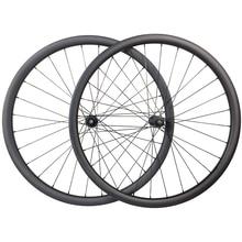 Ruedas para bicicleta de montaña, 1260g, 29er, XC, DT180 BOOST, 32mm, sin cámara, perfil de 28mm, 27mm, de tirón recto, de cerámica, juego de ruedas micro spline 12s CL