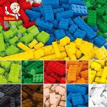 415 Pcs Building Blocks City DIY Creative Bricks Toys For Child Educational  Building Block Bricks Compatible With Legoingly movie series hogwarts express train set diy building block toys bricks compatible with legoingly gifts for children