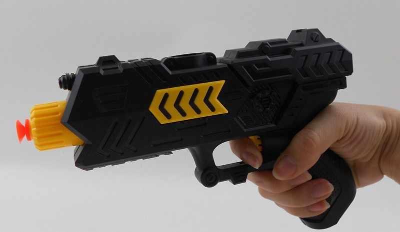 بيستوليت داردوس بندقية مدفع المياه مع الرصاص لينة الصحراء النسر في الهواء الطلق لعبة كوتر سترايك اطلاق النار لعبة هيدروجيل جل لعبة مسدسات Pubg