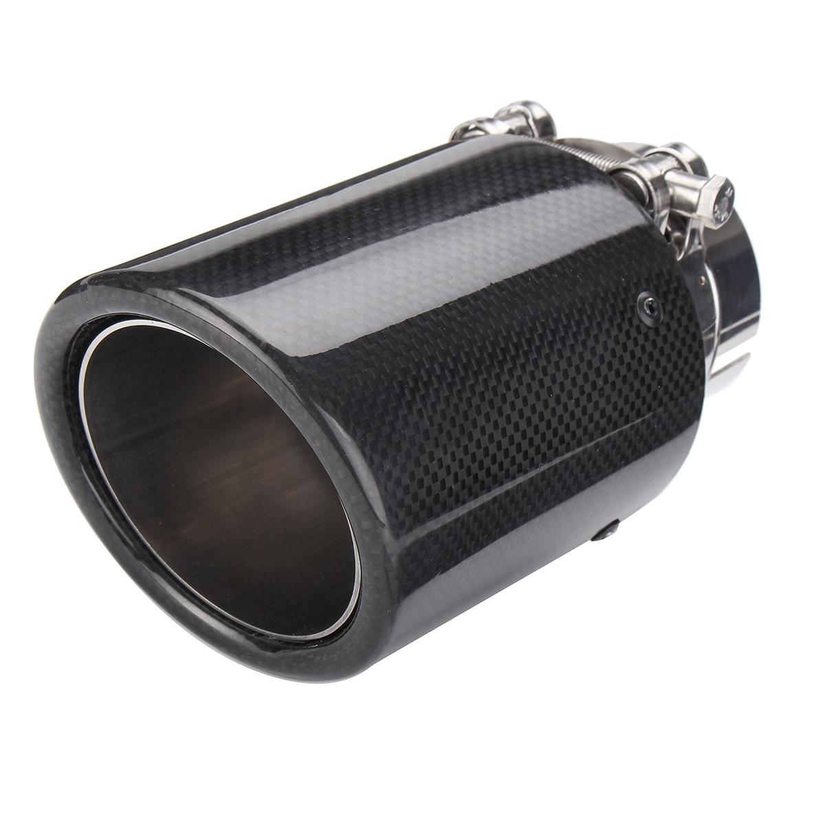 cheap silenciadores 02