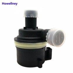 Dodatkowa pomocnicza elektryczna pompa wody chłodzącej do VW Amarok Touareg Audi A4 A5 A6 Q5 Q7 059121012B